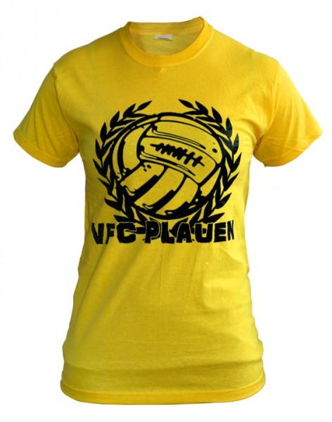 T-Shirt VFC - Ball