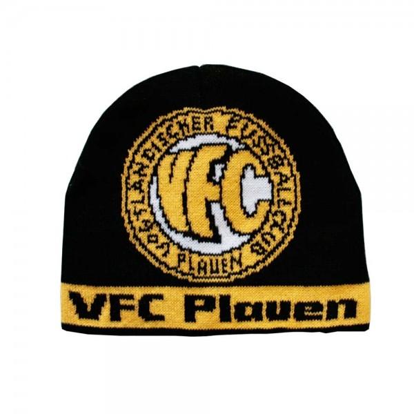 Strickmütze VFC